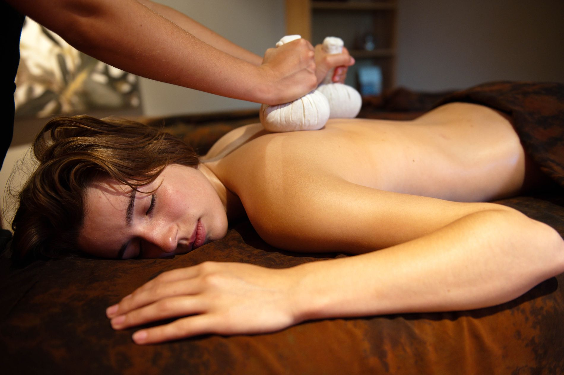 soins massage montpellier salon massage.