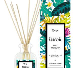 parfum moana