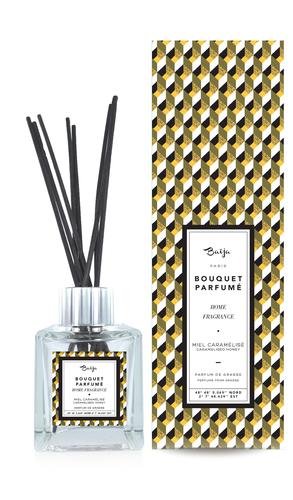 parfum Festin
